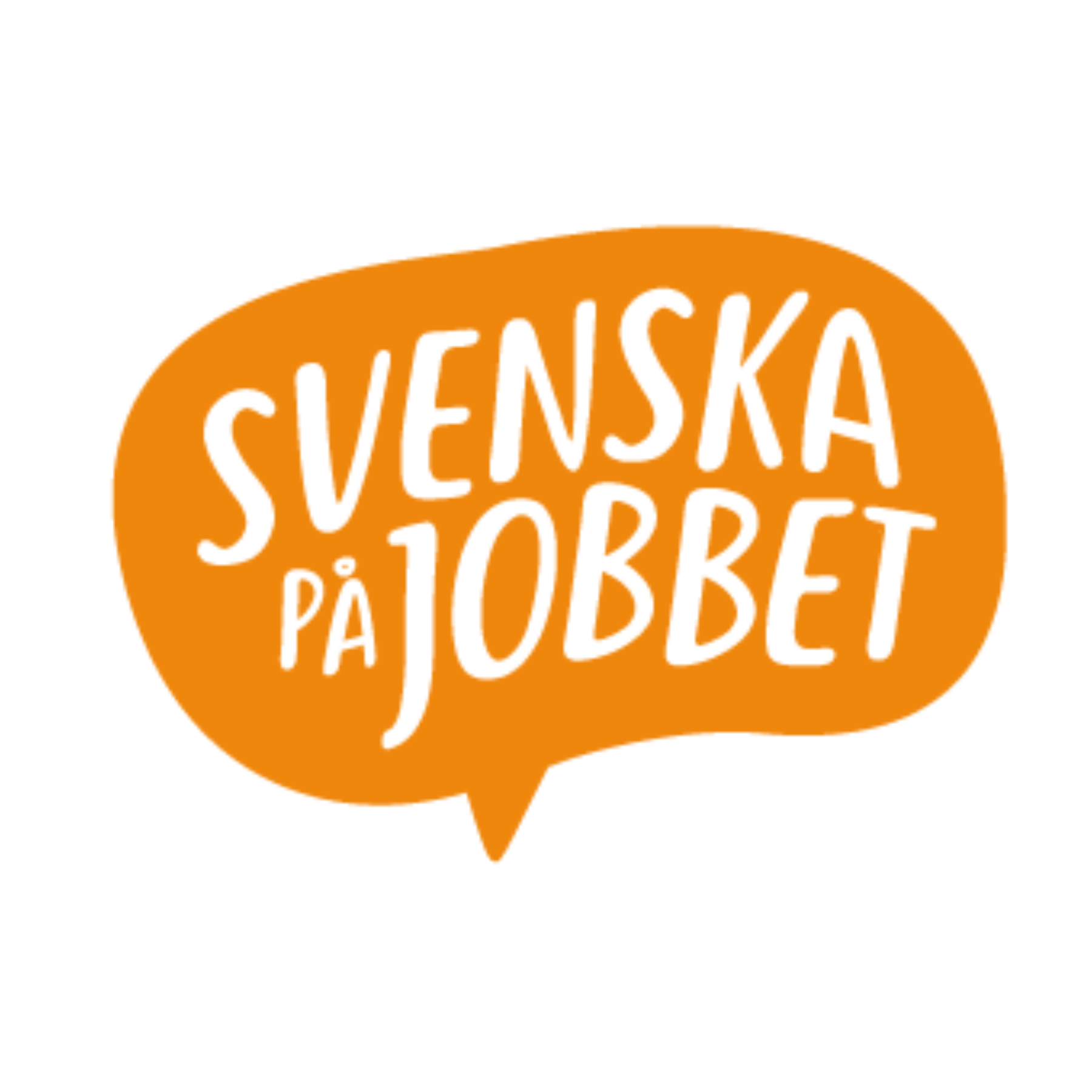 svenska1.png