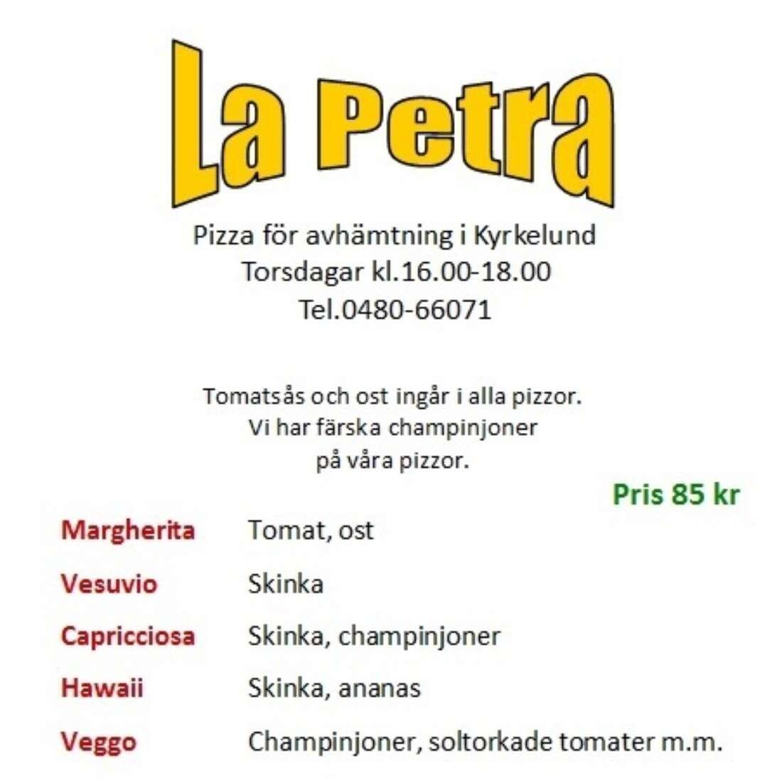 La-Petra-meny.jpg