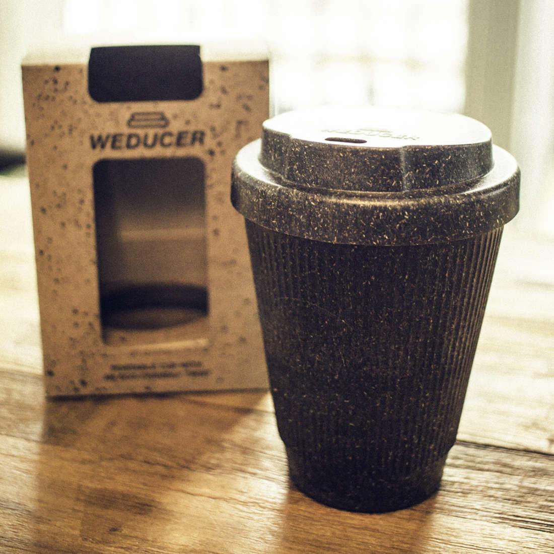 weducer.jpg